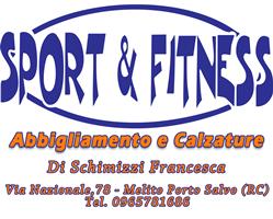 sportfitness.png